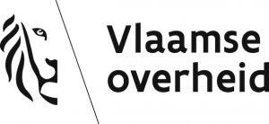 vlaamse-overheid